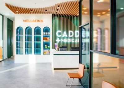 caddens medical fitout (5)