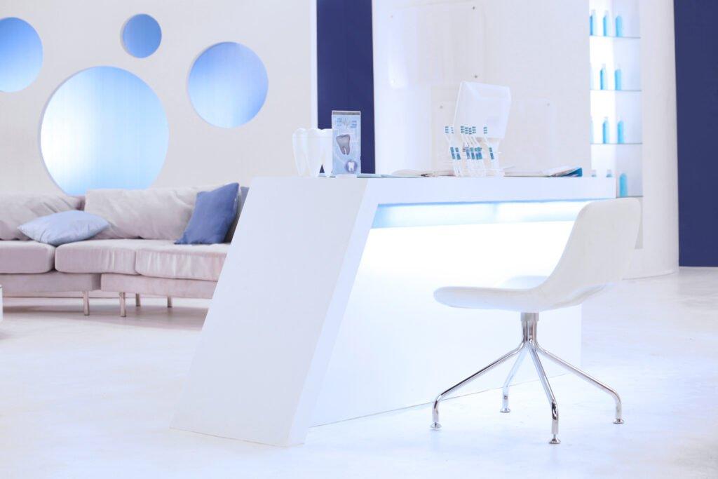 Dental Clinic Design Tips   ImpeccaBuild